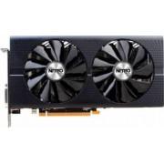 Placa video Sapphire Radeon RX 480 NITRO+ 8GB GDDR5 256bit Lite
