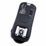 Pixel Pawn RX - receptor pentru Nikon RS1049706