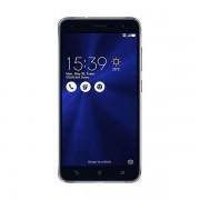 Smartphone Asus Zenfone 3 ZE520KL 32GB Dual Sim 4G Blue