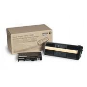 Cartus toner Xerox Phaser 4600/4620/4622 capacitate standard - 106R01534