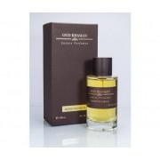 Luxury Perfumes Profumo Oud Khasian 100 Ml