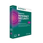 Kaspersky Lab Internet Security 2014