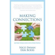 Making Connections by Nico Swaan