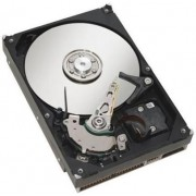 "HDD Server Fujitsu 300GB, SAS II, 15000rpm, 3.5"", pentru TX200 S6, RX300 S6, RX100 S7"
