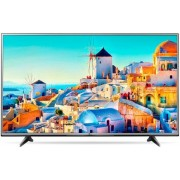"Televizor LED LG 165 cm (65"") 65UH6257, Smart TV, Ultra HD 4K, webOS 3.0, CI+"