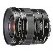 Canon Obectiv EF 20mm f/2.8 USM