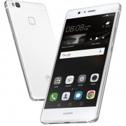 Smartphone Huawei P9 Lite Venus DS White, memorie 16 GB, ram 2 GB, 5.2 inch, Android 6.0+EMUI 4.1