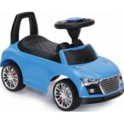 Masinuta fara pedale My Car Albastru