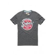 Superdry Drop T-shirt