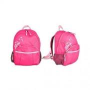 Abbey Plecaczek dla dzieci Abbey - różowy