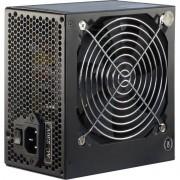 Sursa Inter-Tech Combat Power 650W Plus