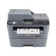 Brother MFC L2701DW Multifunction Laser Printer