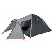 High Peak Kira 4 négyszemélyes kemping sátor