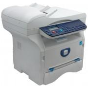 Multifunctional XEROX 3100FP/X; format: A4; USB;