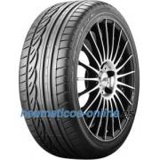 Dunlop SP Sport 01 ROF ( 245/35 R18 88Y con protector de llanta (MFS), runflat, * )