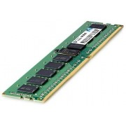Memorie Server HP 726718-B21 1x8GB @2133MHz, DDR4, Single Rank x4 RDIMM