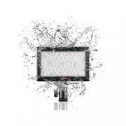 Mecalight L1000 BC X - Lampa LED