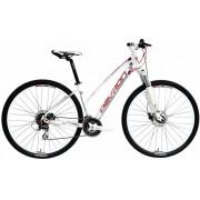 Bicicleta MTB Devron Riddle Lady LH1.9