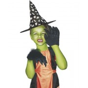 Manusi Halloween copii