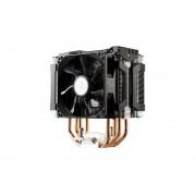 Disipador Cooler Master Rr-Hd92-28pk-R1 Hyper D92 Cpu Socket Intel LGA 2011-3/2011/1366/1156/1155/1150/775 AMD Fm2+/fm2/fm1/am3+
