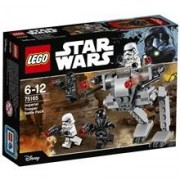 LEGO 75165 LEGO Star Wars Imperial Trooper Battle Pack