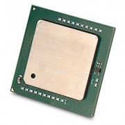 CPU, HP HPE DL380 Gen9 Intel Xeon E5-2609v4 /1.7GHz/ 20MB Cache/ 8C/ 85W/ Processor Kit (817925-B21)