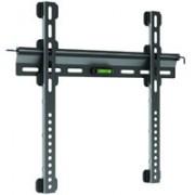 Univerzális Konzolok Univerzális LCD fix fali konzol