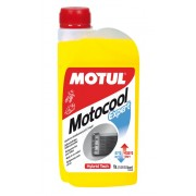 MOTUL Motocool Expert -37° 1 litru