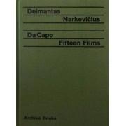 Da Capo by Deimantas Narkevicius