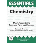Chemistry by Editors Of Rea