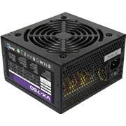 AeroCool VX-750 600W Power Supply - ATX 12V v2.3,