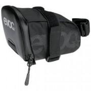 EVOC Satteltasche Saddle Bag Tour Black
