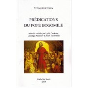 Prédications Du Pope Bogomile