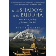 In the Shadow of the Buddha by Matteo Pistono