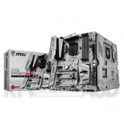 MSI Z170A MPOWER GAMING TITANIUM - Raty 10 x 89,90 zł