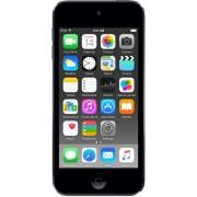 Apple iPod Touch (6th Gen) 16GB Grey
