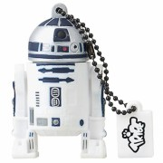 Stick USB Star Wars R2D2 16GB
