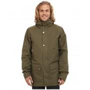 Burton TWC Greenlight Jacket Keef