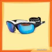 Arctica S-163 D Sunglasses