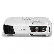 Epson EB-S31 Dostawa GRATIS!