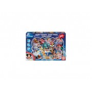 Puzzle Educa Disney Mickey Mouse dream, 250 buc.