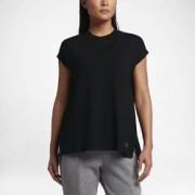 Женская футболка с коротким рукавом Nike Sportswear Tech Knit