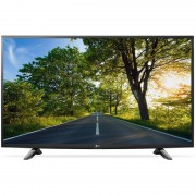 LED TV LG 43LH5100 FULL HD