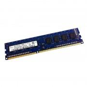 4Go RAM Module Mémoire HYNIX HMT451U6AFR8C-PB DDR3 PC3-12800U 1600Mhz 1Rx8 CL11