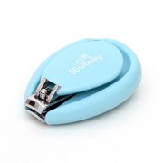Elegant Baby Nail Clipper Stainless Steel Blades