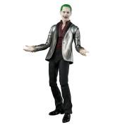 Suicide Squad S.H. Figuarts Action Figure The Joker 15 cm
