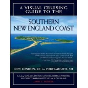 Visual Cruising Guide to the Southern New England Coast by James L Bildner