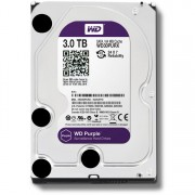 Purple, 3 TB