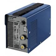 BT-IW 150 appareil à souder à inverseur