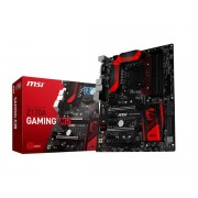 MSI MB 1151 MSI Z170A Gaming M5 - 7977-001R (M227162)